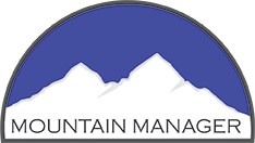 mountainmanagers-logo-small