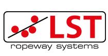 LST Ropeway
