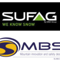 Firme Sufag i MBS postali partneri