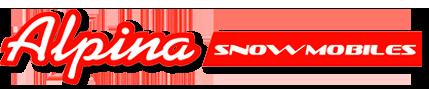 logo_alpina