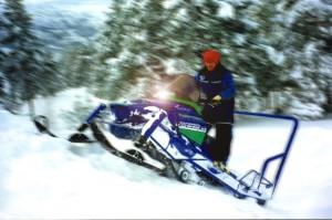 Superclass_snowmobile